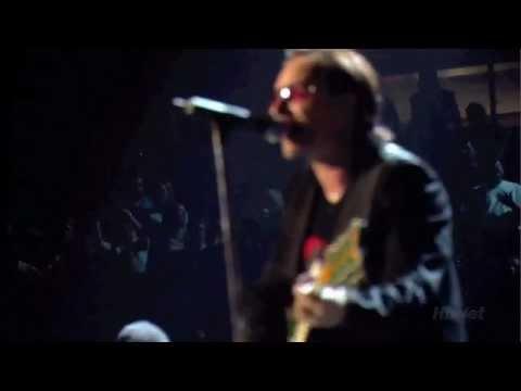U2 - One (Live from Slane Castle)