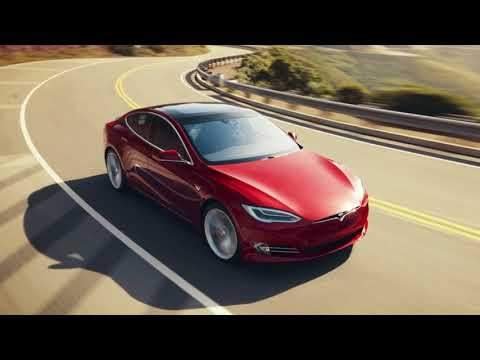 Missouri court sides with Tesla in lawsuit filed by dealers group