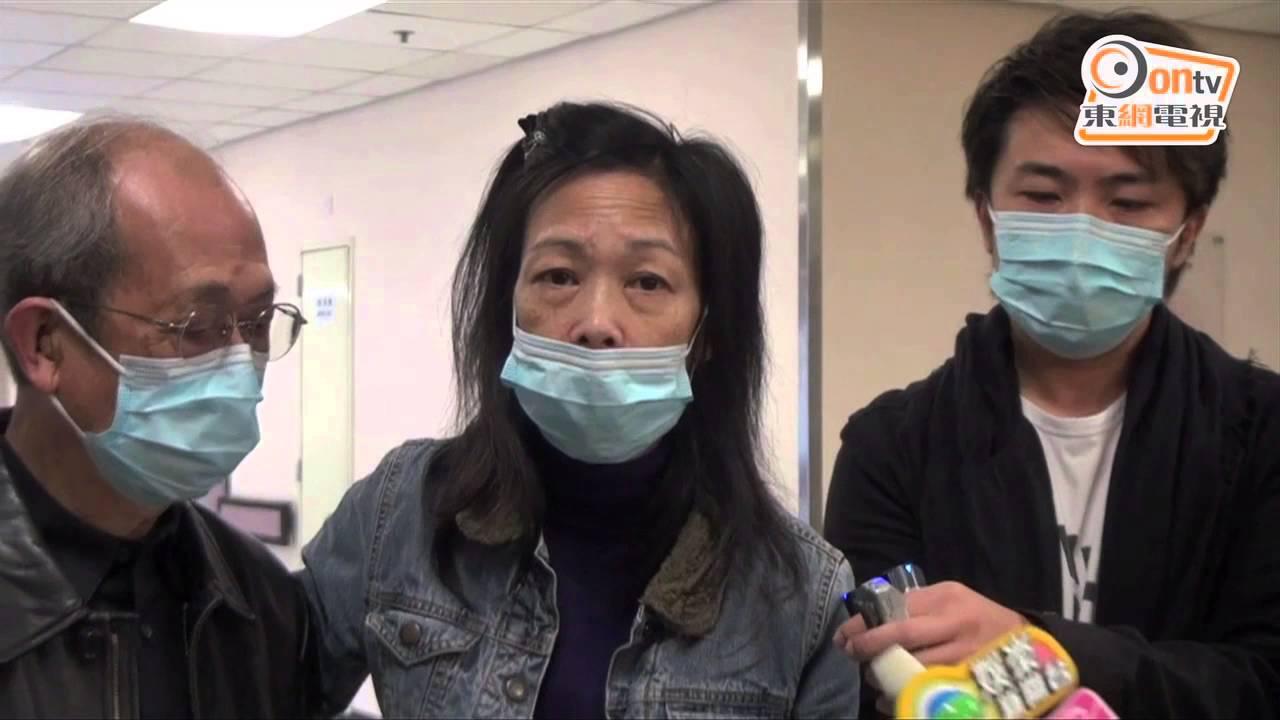 資深藝人盧大偉今晨病逝 享年71歲 - YouTube