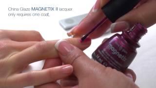 Magnetix II