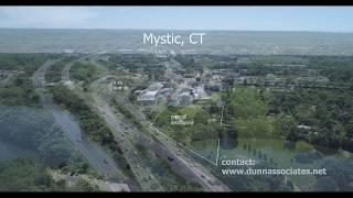 Dunn Associates - Mystic Development Property Available