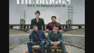 The Briggs - Blacklist
