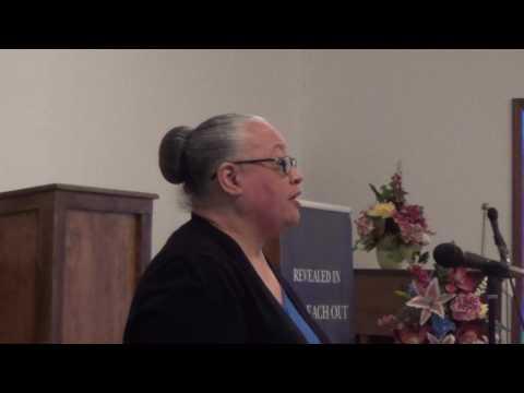 """Free State of Jones"" and Black Adventist History"