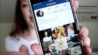 Social Media and Globalisation