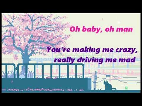 My kind of woman Lyrics | Mac DeMarco