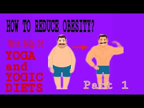 how-to-reduce-obesity-part-1,मोटापा-कैसे-कम-करें-भाग-1,