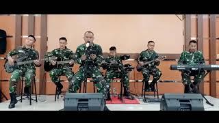 Download SABYAN - SAPU JAGAT ( Cover Vicadha Band)