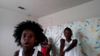 move dat by nahzzy and ledgend