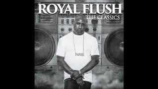 Download Royal Flush - Angel Dust Ft. Mic Geronimo MP3 song and Music Video