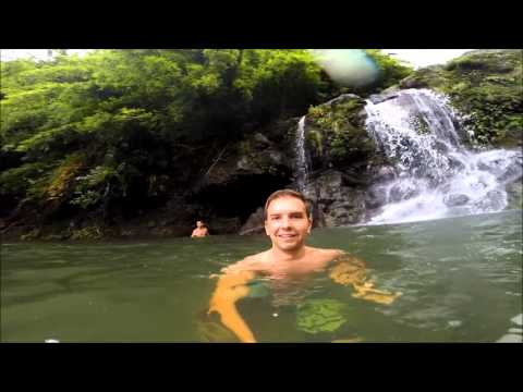 GoPro Hawaii Maui 2015 by KoKi