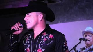 Espinoza Paz - El Culpable (Version Norteña Live At McAllen...