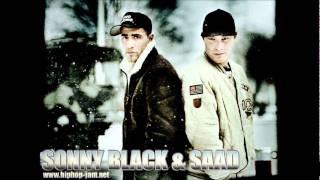 Bushido feat. Saad - Also Komm...