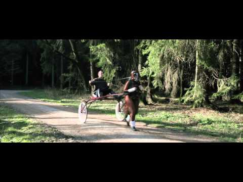 SLAVE GIRL TRAINING HYPNOSIS (18+)Kaynak: YouTube · Süre: 33 dakika19 saniye