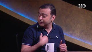 أحمد عزمي يكشف عن طرق التعذيب بالسجن بعد حبسه 6 أشهر (فيديو)