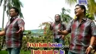 MANDAR NI DAINANG (MANDARIN) - INTERNA TRIO