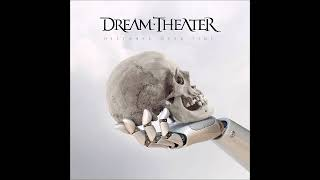 Dream Theater - Out Of Reach (Instrumental)