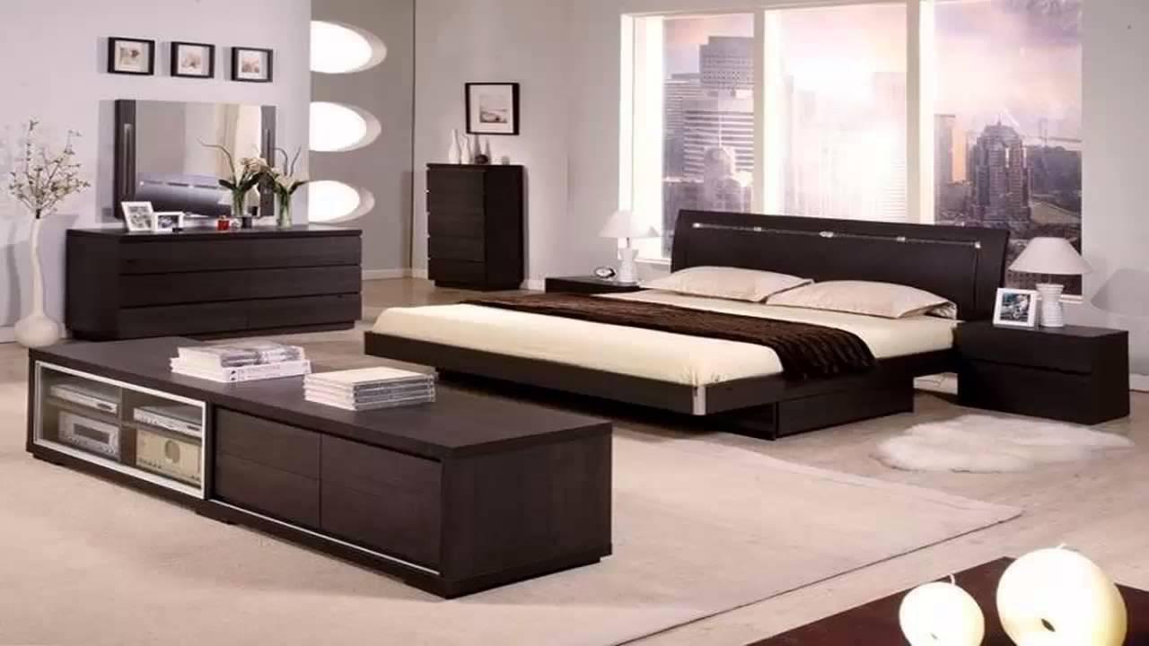 غرف النوم الحديثة       YouTube