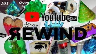 YouTube Rewind 2018 - jedrek29t