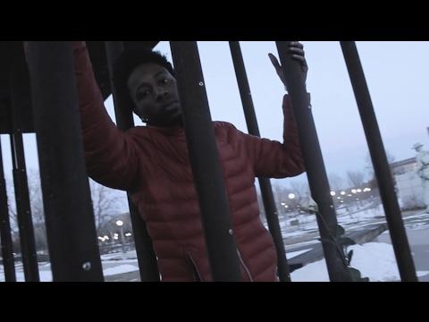 VO - Dead Or In Jail | Shot By @MinnesotaColdTv