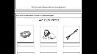 math worksheet : tlsbooks preschool worksheets  the best and most comprehensive  : Tlsbooks Kindergarten Worksheets