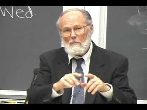 Robert Dickson Crane: Building Islamic Policy Alternatives