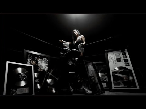 DJ Chose - No Sweat (Music Video)