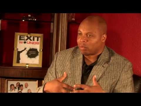 Exit Wounds: The Documentary