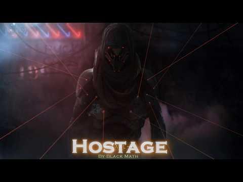 EPIC POP | ''Hostage'' by Black Math