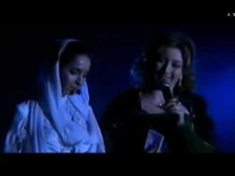 Арабские, девственницы, порноролики от m, Страница 1