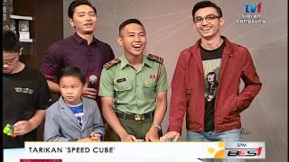 spm tarikan speed cube 27 nov 2016
