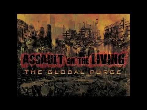 Joel Dirty Bastard Extreme Underground Podcast Episode 6 Assault on the Living part 1