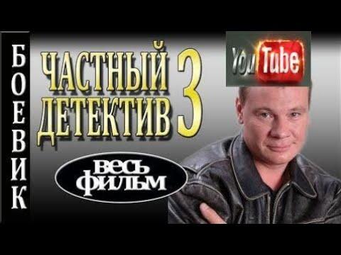 Частные русские ролики на переменах