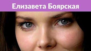 Смотреть Ургант напал на растроганного деда-Боярского онлайн