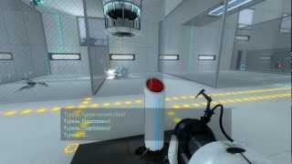 Portal 2: 11 ways to kill a turret