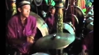 ANTASENA DADI RATU  27/35  -  Ki Dalang KUKUH BAYU AJI