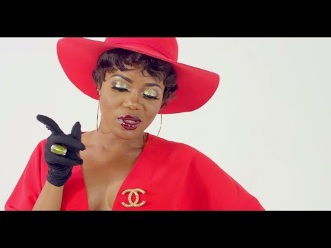 Mzbel - One More Time