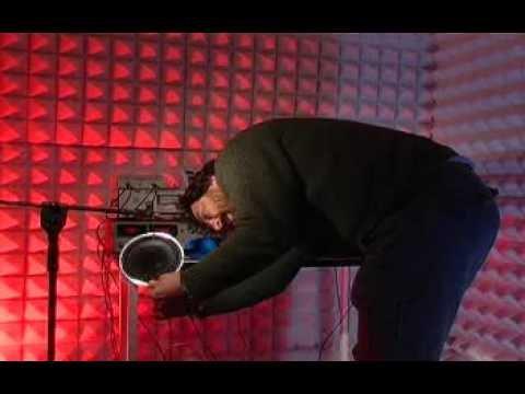 HERTZ car-audio : the company (production MILLE)