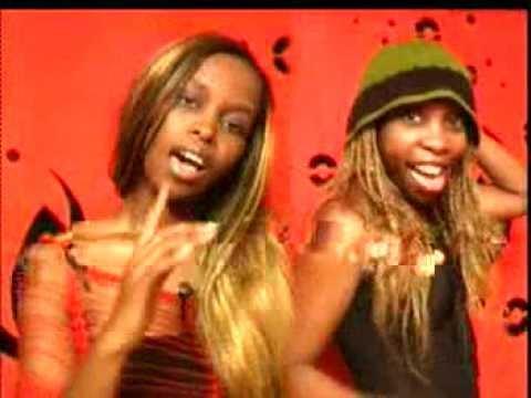 Zay B feat Unique Dadaz : Ananitesa - YouTube