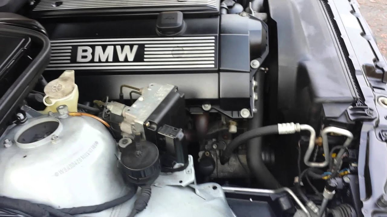 bmw 633csi wiring diagram bmw suspension diagrams wiring