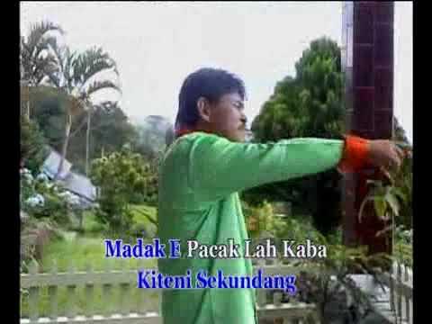 IDHAM BIOLA MEMBALI   NASIB BADAN       LEKIPALI PRODUCTION  BY DJ UJES