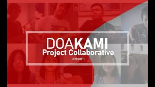 Download Mp3 Doa Kami  Sari Simorangkir  - Collaborative Project