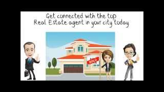 Real Estate Agents Placer County CA - How To Hire The Top Realtor Placer County California