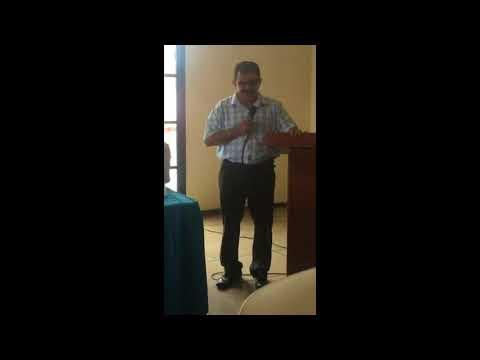 VIDEO BOLETÍN H  AYUNTAMIENTO DE JOSÉ AZUETA, VERACRUZ