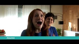 Screenplay 2018 Trailer