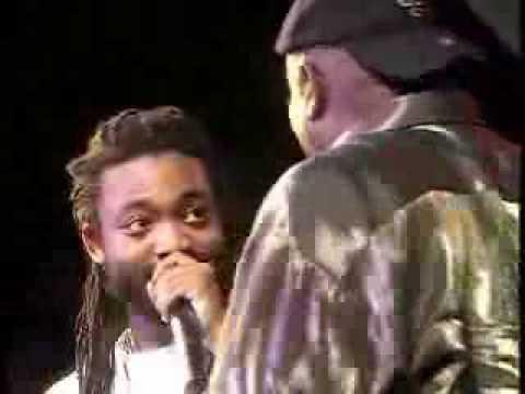 Soca Machel Montano  Xtatik Mighty Sparrow Calypso Rose