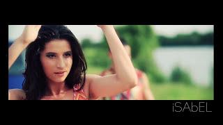 SuperChill - Curcubeu (Official Video)