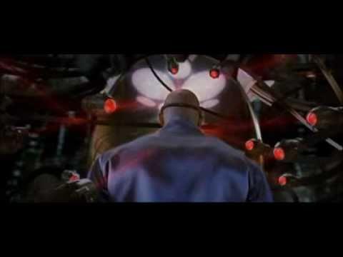 Black Mask 2 - City of Masks Trailer - Scott Adkins