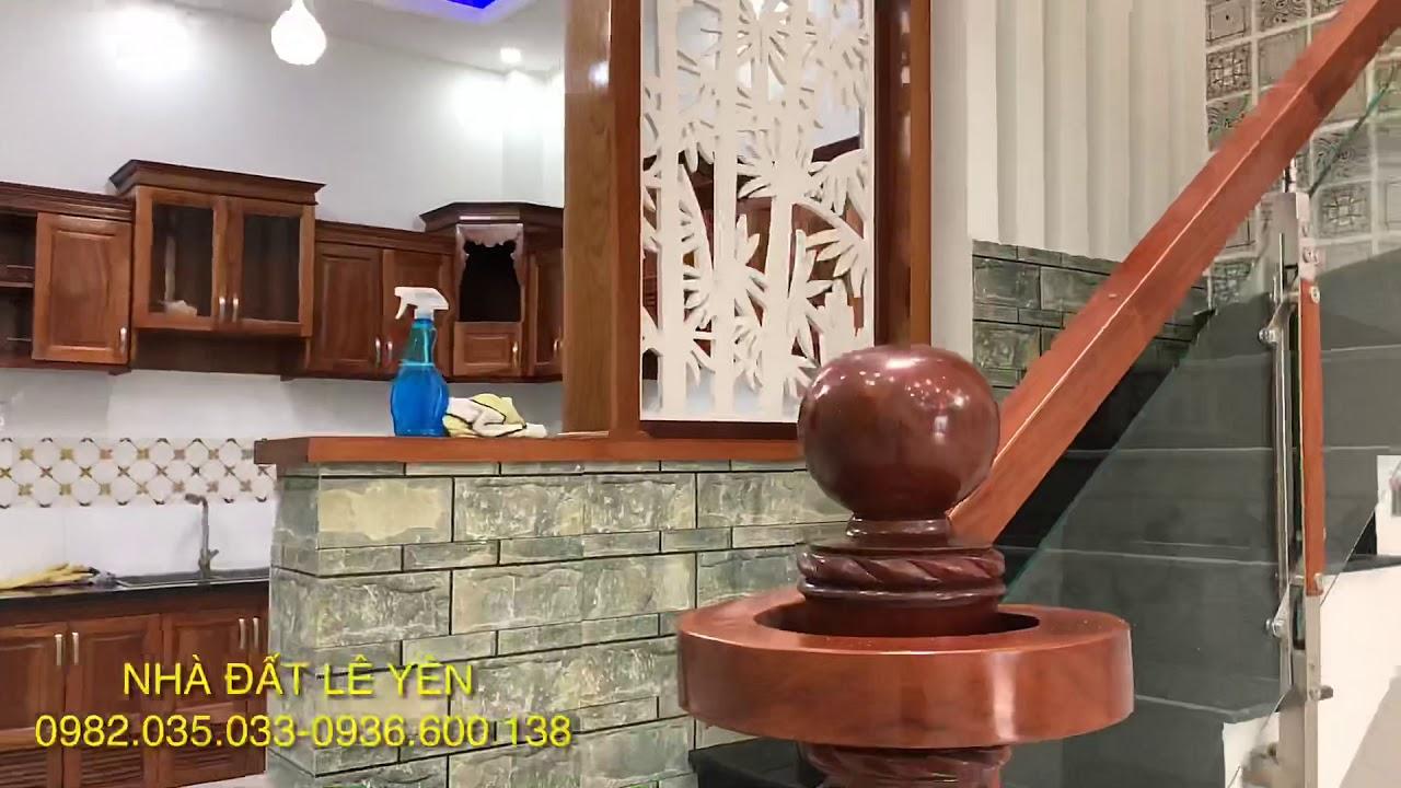 BÁN NHÀ QUẬN 12 TẠI ĐƯỜNG LÊ VĂN KHƯƠNG PHƯƠNG HIỆP THÀNH QUAN 12 TPHCM