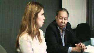 Secretária interina da Seplag fala sobre concurso para a área da saúde em Salvador