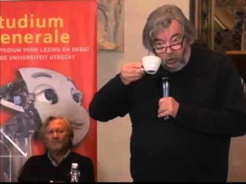 500 Jaar Geschiedenis deel 1 - Maarten van Rossem